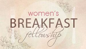 2018-05-12 Woman's breakfast